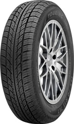 Tigar Touring 175/65R14 82H