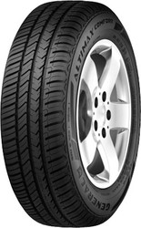 General Altimax Comfort 185/65R15 88T