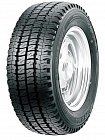 Tigar CargoSpeed Winter 235/65R16C 115/113R