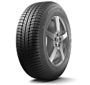 Michelin X-Ice 3 215/50R17 95H