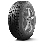 Michelin X-Ice 3 215/60R16 99H