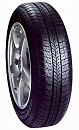 Tigar Touring 155/70R13 75T