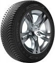 Michelin Alpin 5 195/65R15 95T