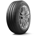 Michelin Primacy 3 225/55R18 98V
