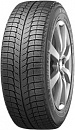 Michelin X-Ice 3 205/65R15 99T