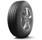 Michelin X-Ice 3 205/60R16 96H