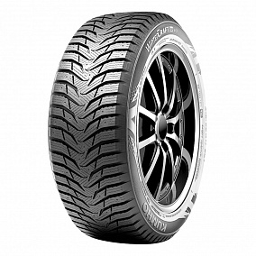 Kumho WinterCraft ice Wi31 235/60R16 104T