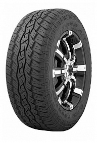 Toyo Open Country A/T Plus 225/65R17 102H