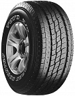 Toyo Open Country H/T 255/60R18 112H