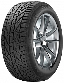 Tigar SUV Winter 215/65R16 102H
