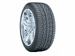 Toyo Proxes ST III 255/60R18 112V