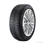 Michelin CrossClimate+ 215/55R16 97V