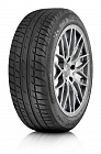Tigar High Performance 205/55R16 94V