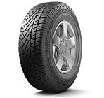 Michelin Latitude Cross 185/65R15 92T